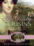 The Darcy Cousins
