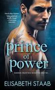 Prince of Power
