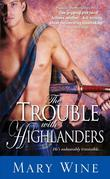 The Trouble with Highlanders