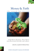 Money and Faith: The Seabury Booksrch for Enough