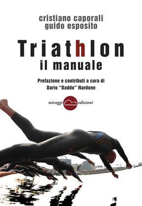 Triathlon il manuale