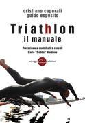 Triathlon il manuale