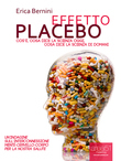 Effetto placebo