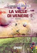 La valle di Venere
