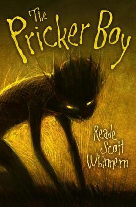The Pricker Boy