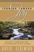 Turning Toward Joy