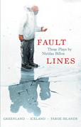 Fault Lines: Greenland - Iceland - Faroe Islands