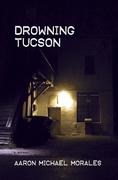 Drowning Tucson