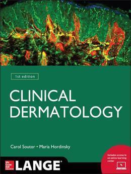 Clinical Dermatology (EBOOK)