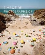 Time and Tide: Photographs from Praia Piquinia
