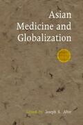Asian Medicine and Globalization