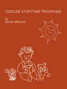 Toddler Storytime Programs