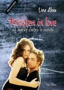 Robsten in love. Un amore dietro le quinte