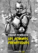 Les Hommes frntiques
