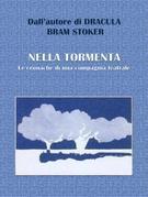 Nella tormenta - Le cronache di una compagnia teatrale