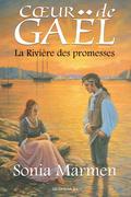 La Rivière des promesses