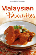 Malaysian Favourites