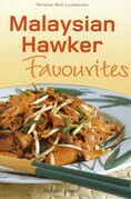 Malaysian Hawker Favourites