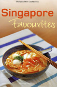 Singapore Favourites