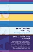 Asian Theology on the Way: Christianity, culture and context