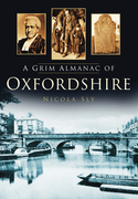 A Grim Almanac of Oxfordshire