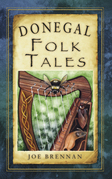 Donegal Folk Tales