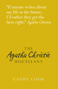 The Agatha Christie Miscellany