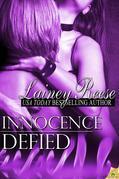 Innocence Defied