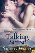 Talking Sense