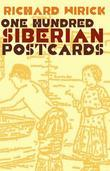 One Hundred Siberian Postcards