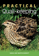 Practical Quail-keeping