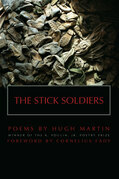 The Stick Soldiers