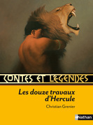 Contes et Lgendes : Les douze travaux d'Hercule