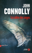La Colre des anges