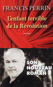 L'enfant terrible de la Rvolution