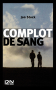Complot de sang