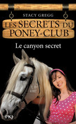 Les secrets du poney-club tome 10
