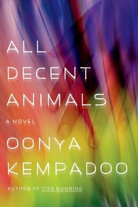 All Decent Animals