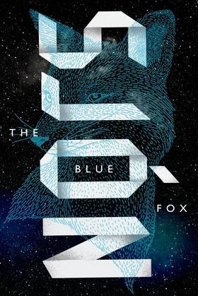 The Blue Fox