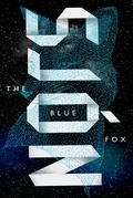 The Blue Fox