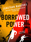 Borrowed Power