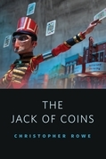 Jack of Coins