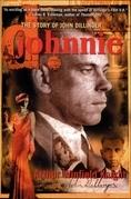 Johnnie D.