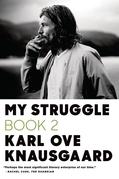 My Struggle: Book 2