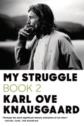 My Struggle: Book 2