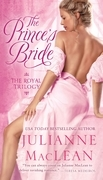 The Prince's Bride