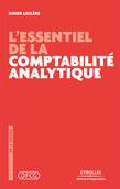 L'essentiel de la comptabilité analytique