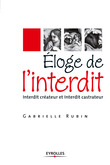 Eloge de l'interdit