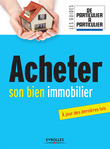 Acheter son bien immobilier