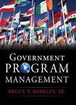Government Program Management